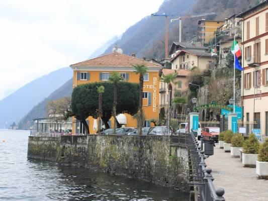 В Италии и Испании в 2014-м году существенно выросли объемы продаж недвижимости