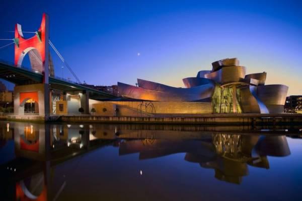 Сучасна п'ятірка кращих столиць дизайну за версією ЮНЕСКО