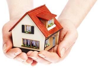 """Вторичный рынок недвижимости """"задыхается"""" изза молниеносного роста долара"""