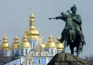 Киевская власть будет бороться со скандальными застройщиками города