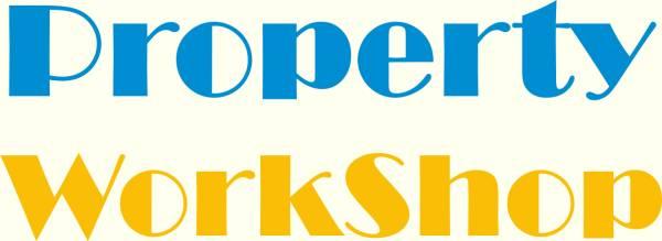 """Выставка """"Kiev Property WorkShop"""""""