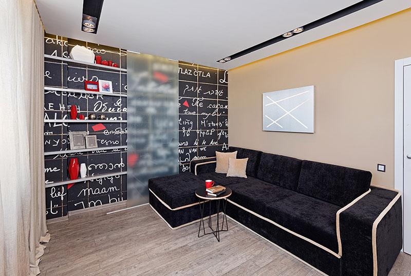 http://www.home-poster.net/news/img/320.jpg